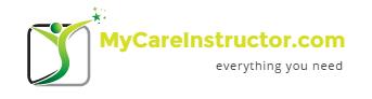 www.MyCareInstructor.com